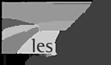 logo des terroirs de la région de Grandson