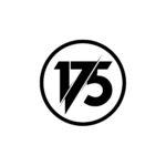 175 Design