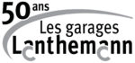Garage Lanthemann SA