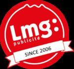LMG Publicité sàrl