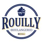 Rouilly Sàrl