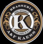 Brasserie de Champagne SA