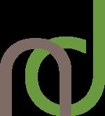 logo ND Création Visuelle Sàrl