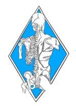 Physiothérapie La Fabrique